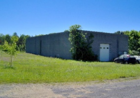 7018 East State St,Hermitage,Pennsylvania 16148,Facility,East State St,1042