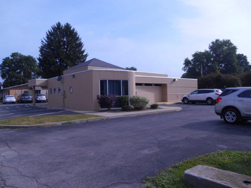 3144 Main Street,West Middlesex,Pennsylvania 16159,Facility,Main Street,1054
