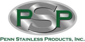 Penn-Northwest Development Corp  – Make it in Mercer County, PA